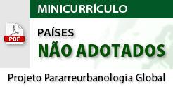 Minicurrículo dos países não adotados (PDF)